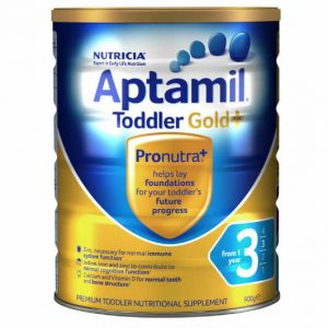 Aptamil-Gold+-3-Toddler-Nutritional-Supplement-From-1-year-900g