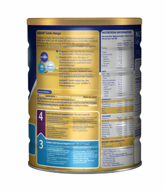Aptamil-Gold+-3-Toddler-Nutritional-Supplement-From-1-year-900g2