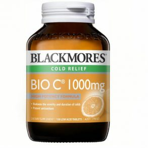 Blackmores-Bio-C-1000mg-150-Tablets-Vitamin-C