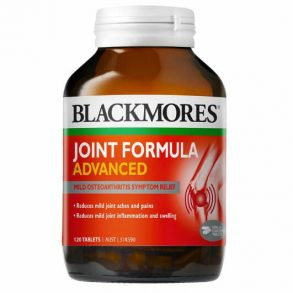 Blackmores-Joint-Formula-Advanced-120