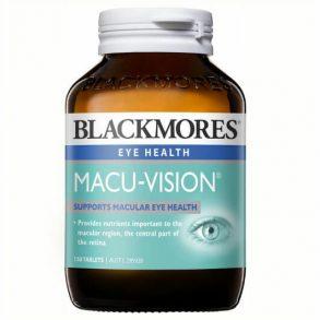 Blackmores Vitamin A 5000IU 150 Capsules