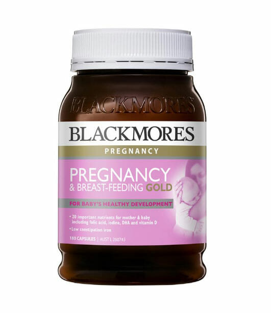 Blackmores-Pregnancy-and-Breastfeeding-Gold-180-Capsules11