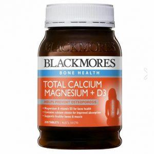 Blackmores-Total-Calcium-&-Magnesium-+-D3