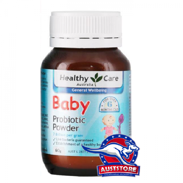 Healthy-Care-Babys-Probiotic-Powder-60g