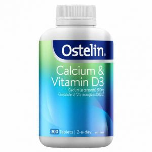 Ostelin-Calcium-&-Vitamin-D3-300-Tablets-Exclusive-Size