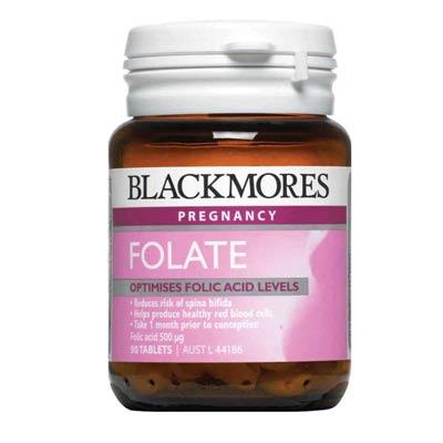 bo-sung-folate-cho-ba-bau-blackmores-folate-500mcg-90-vien