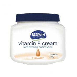 kem-duong-da-Redwin-Vitamin-E-300g