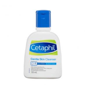 sua-rua-mat-Cetaphil-Gentle-Skin-125mL