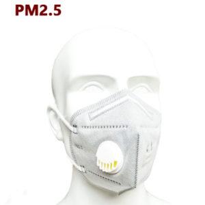 khau-trang-chong-bui-min-pm2-4