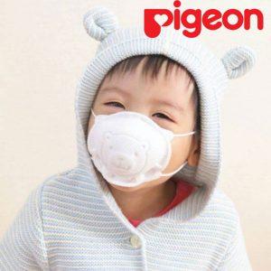 khau-trang-pigeon-2
