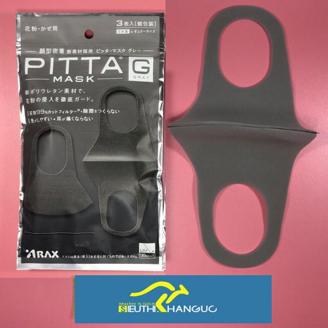 khau-trang-Pitta-Mask-002