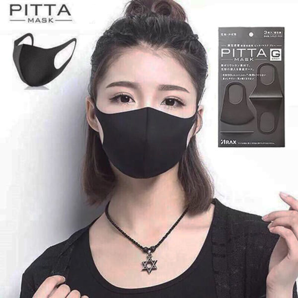 khau-trang-Pitta-Mask-03