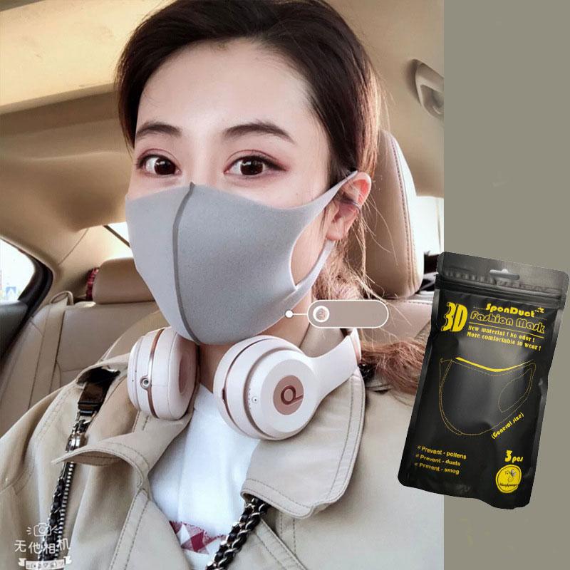 khau-trang-3d-mask-ngan-bui-min-pm2-1