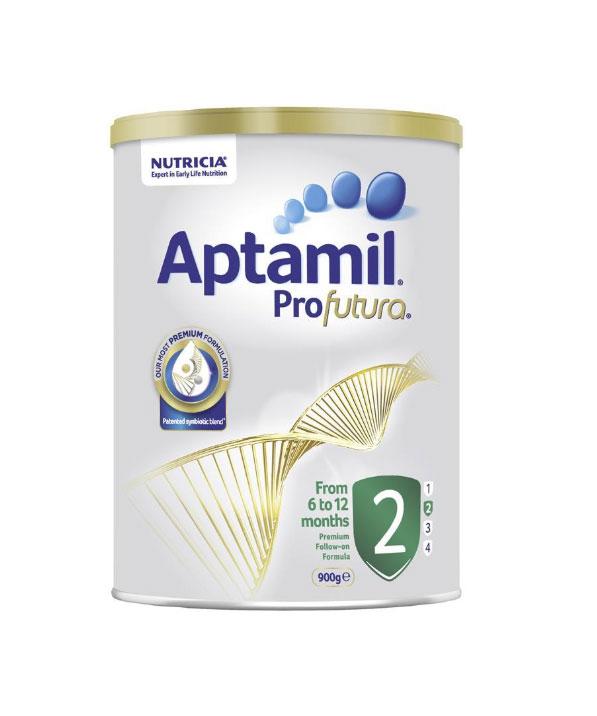 sua-aptamil-pro-so-2