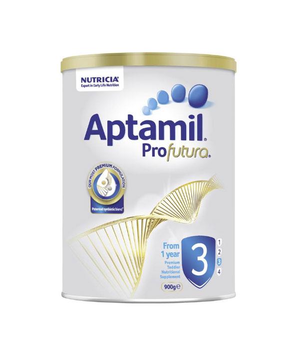 sua-aptamil-pro-so-3