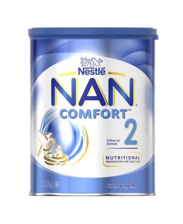 sua-nan-comfort-so-1