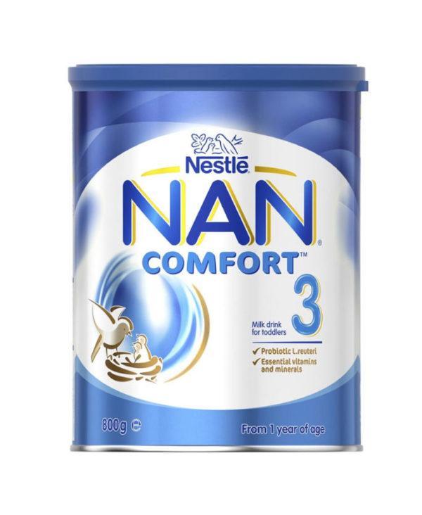 sua-nan-comfort-so-3