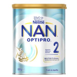 sua-nan-optipro-so-2