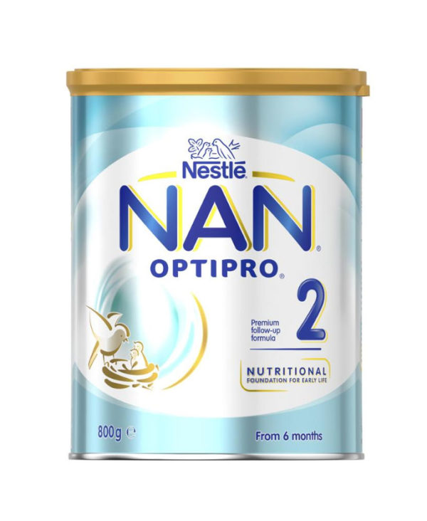 sua-nan-optipro-so-2