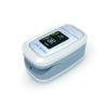 máy đo spo2 nồng độ oxy bão hòa trong máu