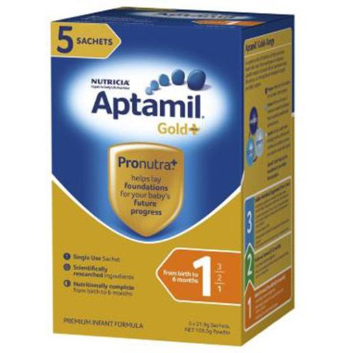 Aptamil-Gold-Pronutra-Infant-Sachet-5x21g